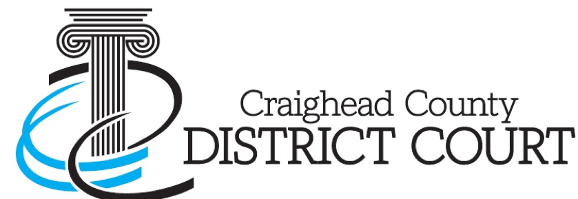 Craighead County District Court